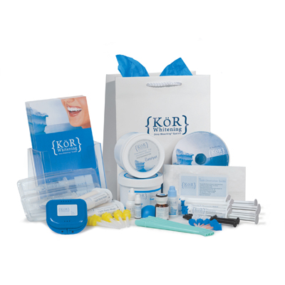 kor-whitening-products