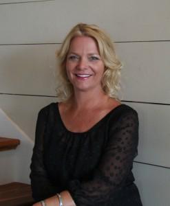 Rhonda Brown Registered Dental Hygienist