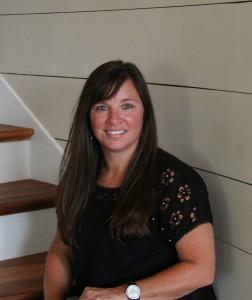 Julie King - Dental Assistant II