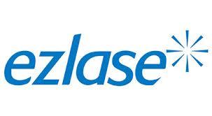 ezlase logo