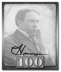 ThomasHinman